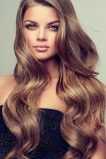Hair Extensions Experts Near Me In Essex