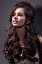 Hair Extensions Specialists at Hoop Hairdressing Salon in Clacton-on-Sea, Essex