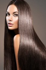 Top Hair Extensions Hairdressers In Clacton-on-Sea Essex