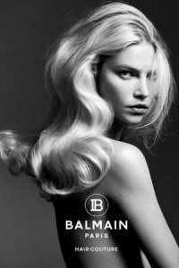 The Best Hair Extensions at Hoop Hair Salon, Clacton, Essex
