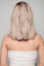 bobs-at-hoop-hair-dressing-salon-in-clacton