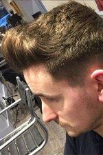 gents-hair-cuts-at-Hoop-Hair-Salon-in-Clacton-Essex
