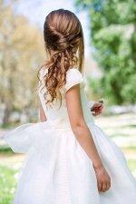 Bridesmaids Hairstyles, Hoop Hair Salon, Clacton on Sea, Essex
