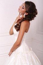 Bridal Hair Extensions, Hoop Hair Salon, Clacton on Sea, Essex