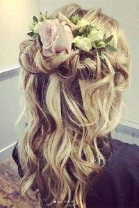 Pretty-bridal-hairstyles-at-Hoop-Hair-Salon-in-Clacton-Essex