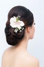 Classic Wedding Hairstyles for Brides, Clacton Hair Salon