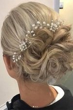 hair-ideas-for-brides-at-Hoop-Hairdressers-in-Clacton-Essex