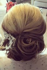 hairstyles-for-brides-at-hoop-hair-salon-in-Clacton-Essex
