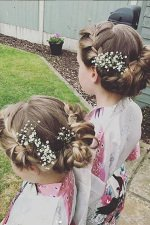 hairstyles-for-bridesmaids-at-hoop-hairdressers-in-clacton-on-sea-essex