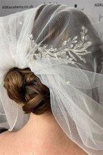 wedding-hair-at-hoop-hair-salon-in-clacton-essex