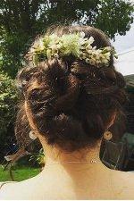 wedding-hairstyling-at-Hoop-Hair-Salon-in-Clacton-on-Sea-Essex